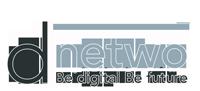 dnetwo - Dienstleister für Digitalisierung